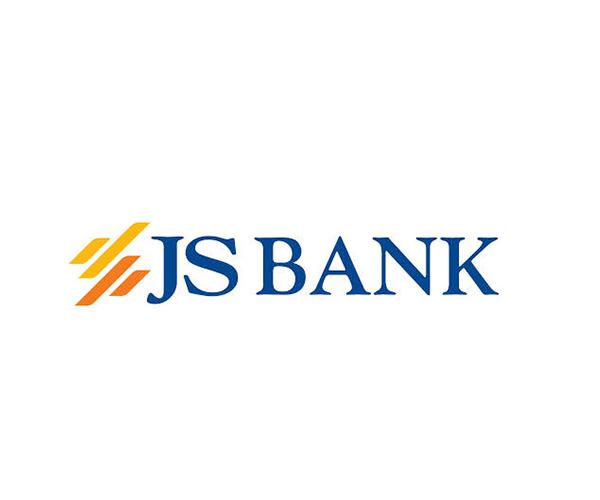 JS-Bank-logo-download