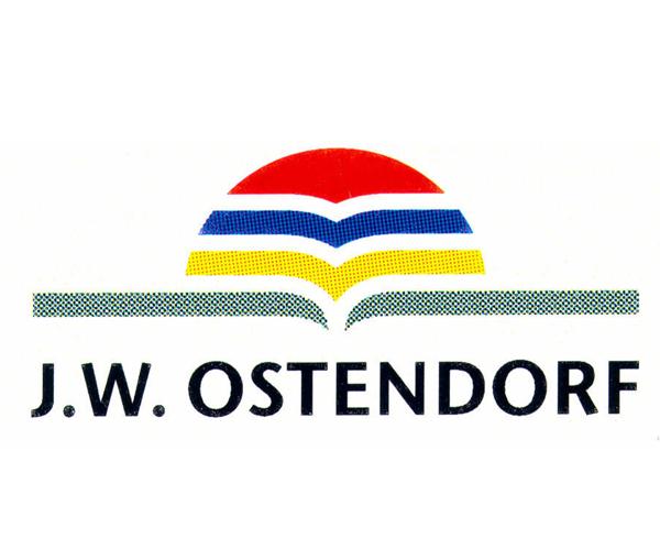 JW-Ostendorf-logo-design