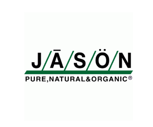 Jason-toothpaste-logo-design