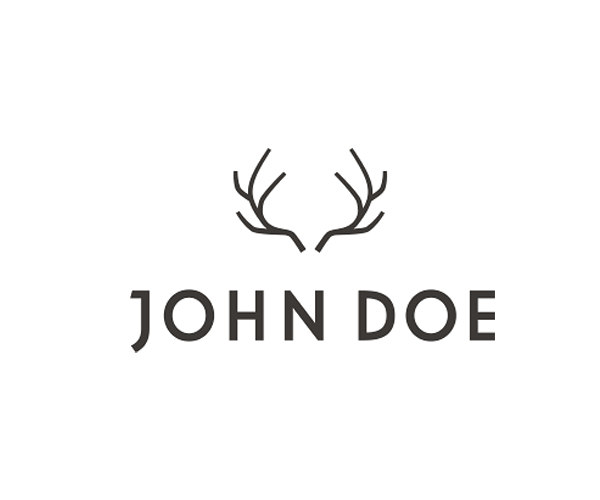 John-Doe-Restaurants-in-london-logo