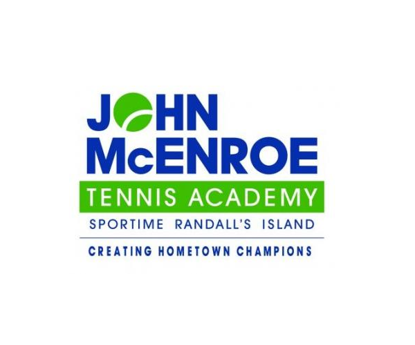 John-McEnroe-Tennis-Academy-logo