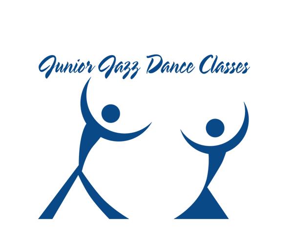 Junior-Jazz-Dance-Classes-logo-fail