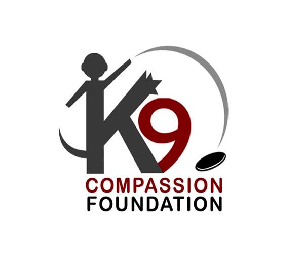 K9-compassion-foundation-logo