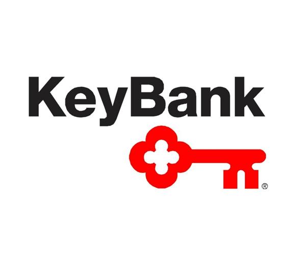 Key-Bank-logo-png-download