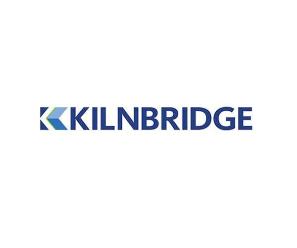 Kilnbridge-logo-design