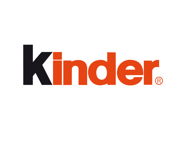 Kinder-png-logo-download
