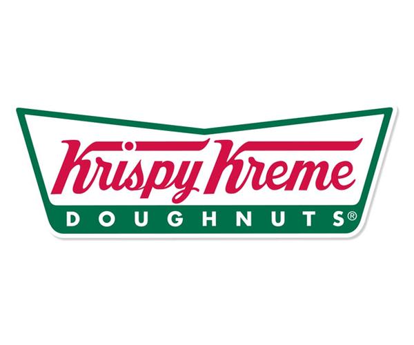 Krispy-Kreme-Logo-Design