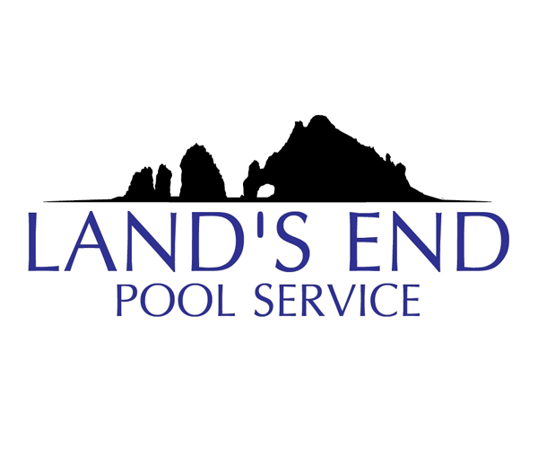 LANDS-END-POOL-SERVICE