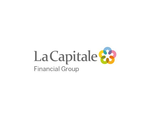 La-Capitale-Life-Insurance-logo-download
