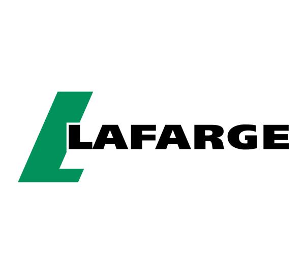 Lafarge-logo-design-for-concrete-company