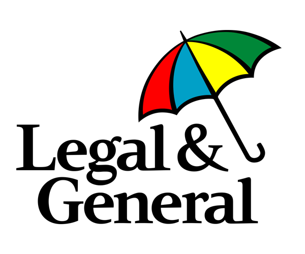 Legal-&-General-America-Life-insurance-logo