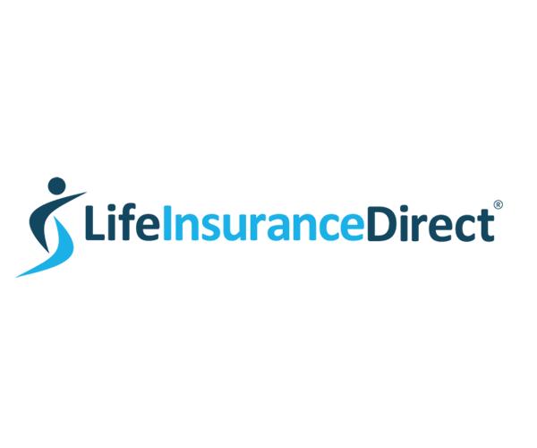 Life-Insurance-Direct-logo
