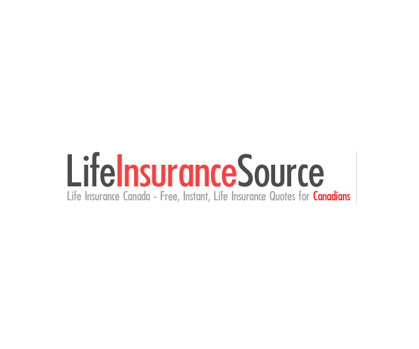 Life-Insurance-Source-Canada-logo