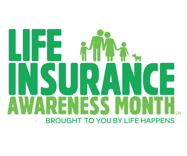 Life-Insurance-simple-logo-download-free