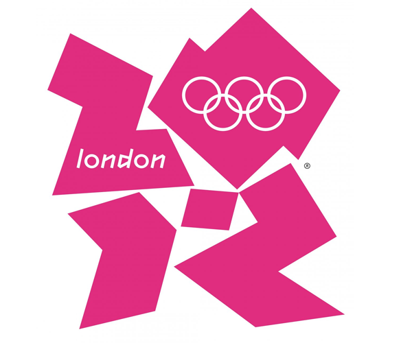 London-2012-Summer-Olympics-logo