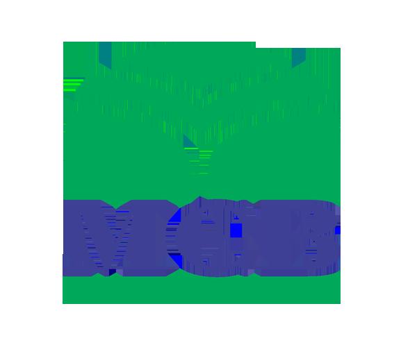 MCB-Bank-Limited-logo-download
