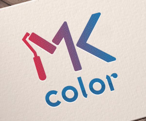 MK-color-logo-design-for-paints