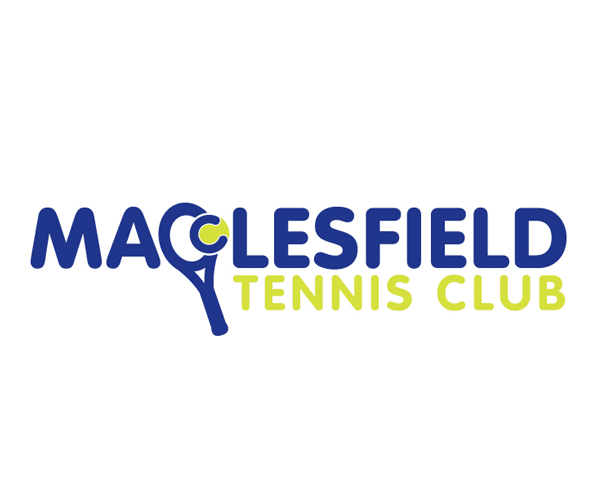 Macclesfield-Tennis-Club-Logo-design