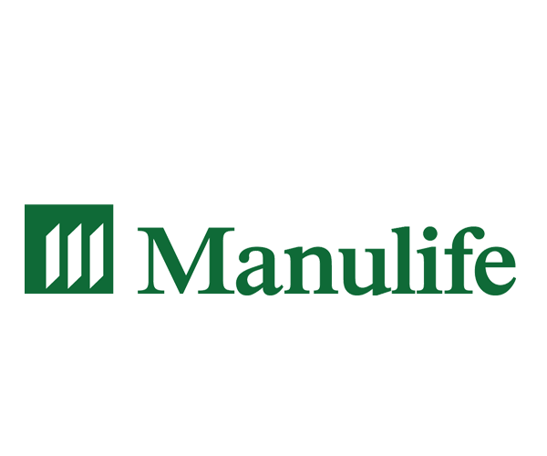 Manulife-insurance-company-in-canada-logo