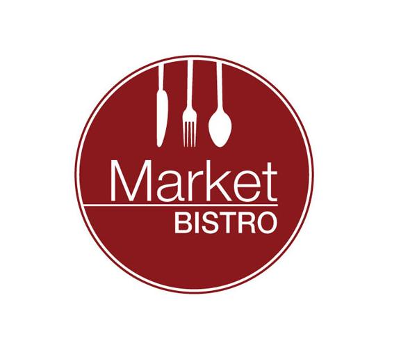 Market-Bistro-restaurant-logo