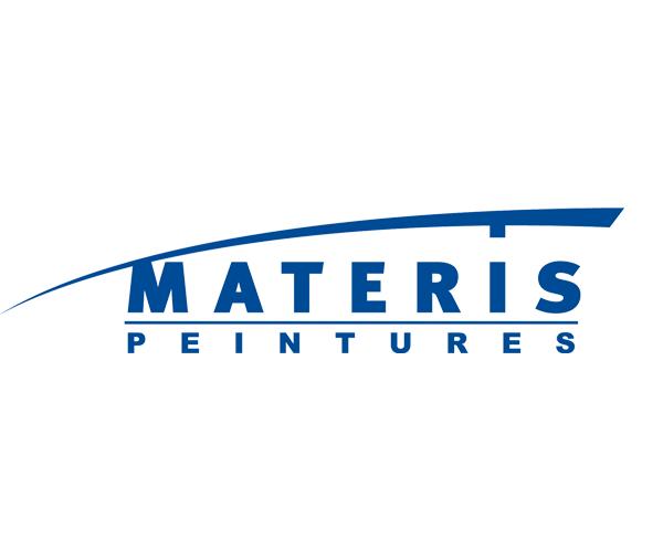 Materis-peintures-logo