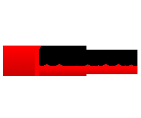 Maze-Bank-png-logo-download