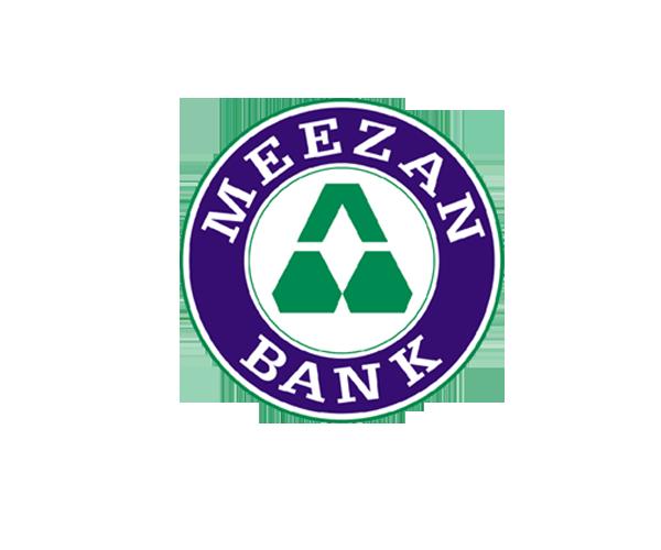 Meezan-Bank-logo-png-download-free