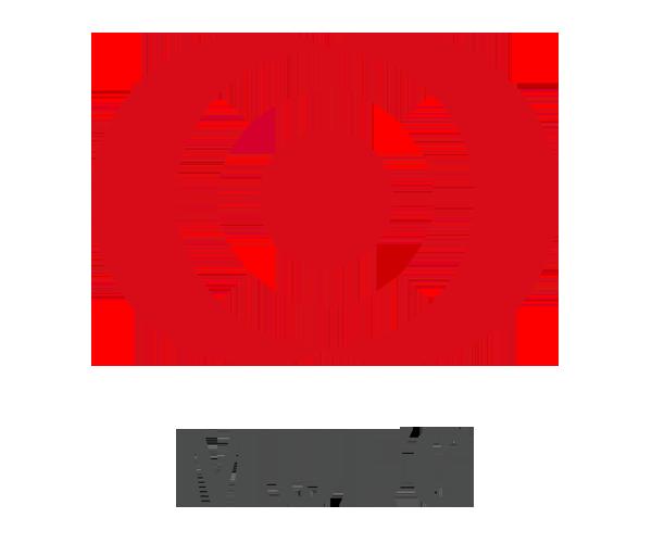 Mitsubishi-UFJ-Financial-logo-download
