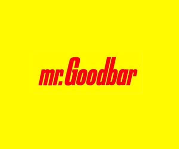 Mr.-Goodbar-logo-design