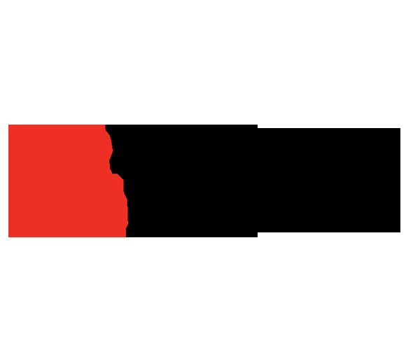 Muscat-Bank-logo-png-download