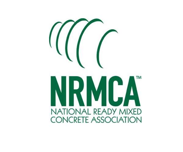 NATIONAL-READY-MIXED-CONCRETE-logo
