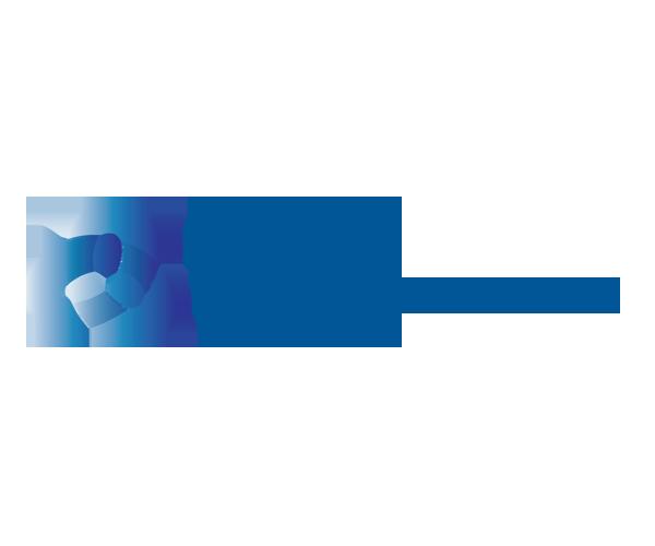 NODUS-international-bank-logo-png-download