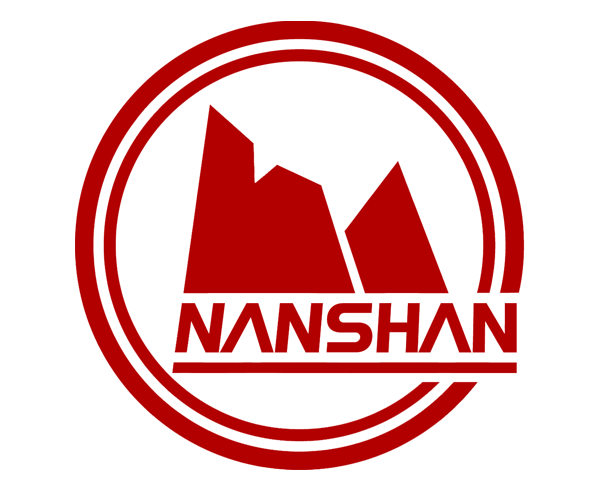 Nanshan-America-Advanced-Aluminum-logo-design