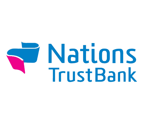 Nations-Trust-Bank-logo-download-png