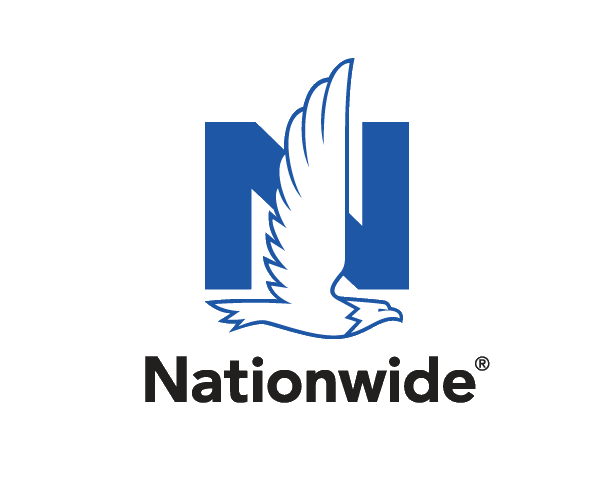Nationwide-logo-png-download