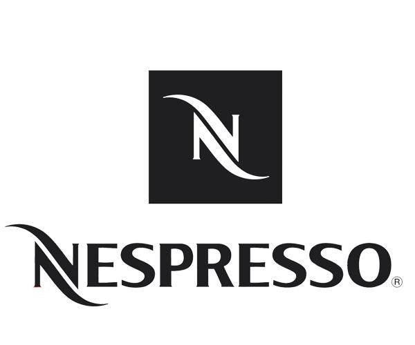 Nespresso-logo-design