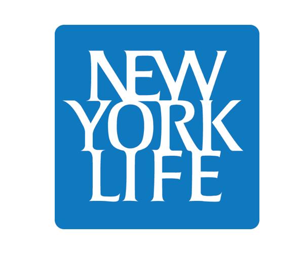 New-York-Life-Insurance-logo-design