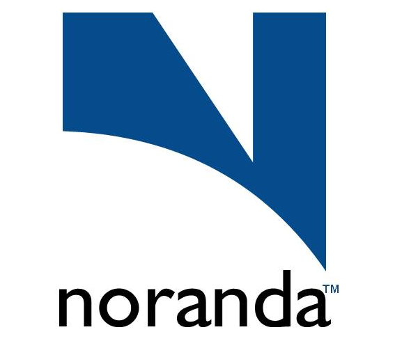 Noranda-Aluminum-Holding-logo-design-USA