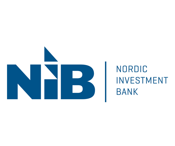 Nordic-Investment-Bank-logo-download