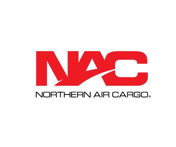 Northern-Air-Cargo-logo-design