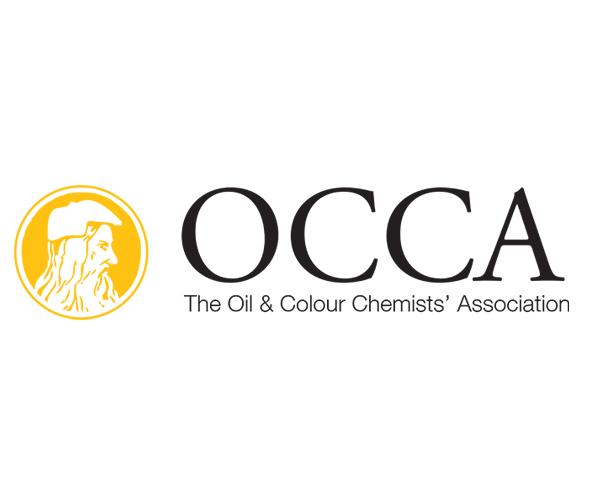 OCCA-logo-design-for-paint-company