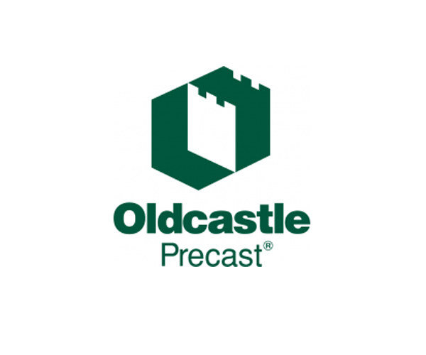 Oldcastle-Precast-logo-design