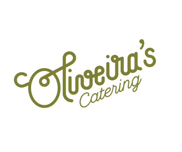 Oliveira's-Catering-logo-deisgn