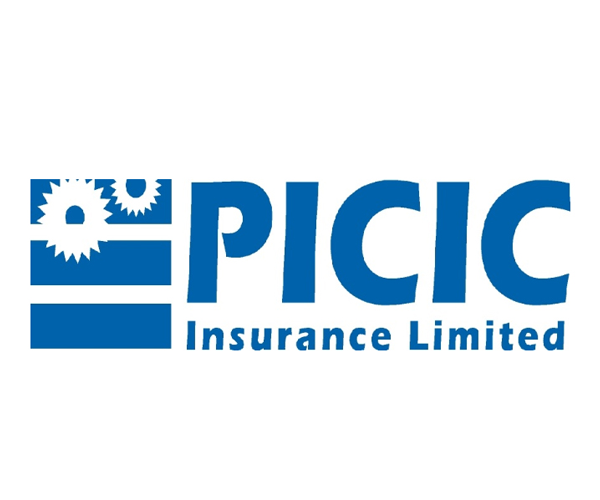 PICIC-Insurance-logo-download