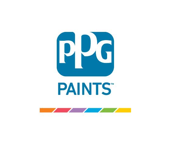 PPG-Paints-logo-design-download