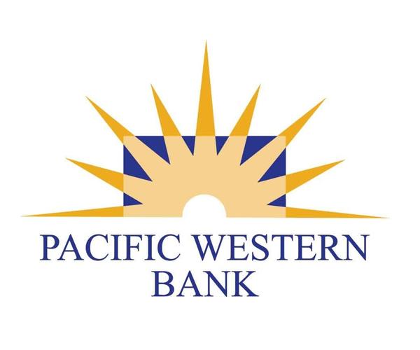 PacWestern-Bank-logo-png