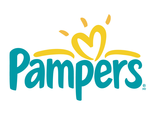 Pampers-logo-free-download