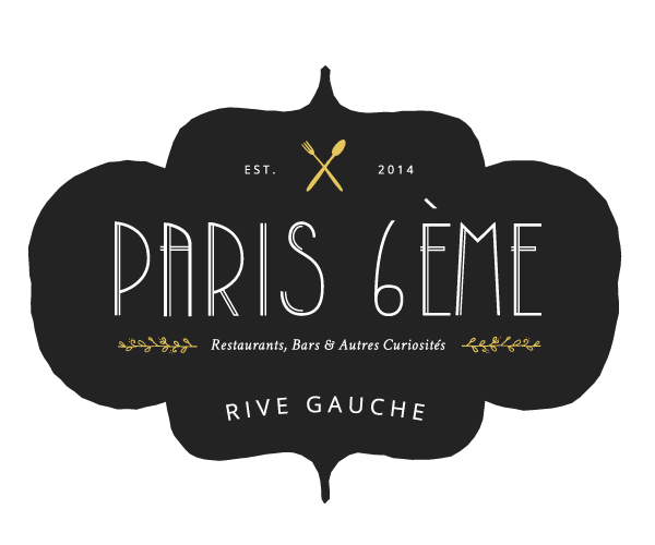 Paris-6eme-restaurants-logo