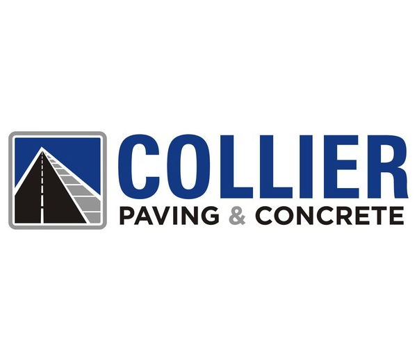 Paving-and-Concrete-Company-logo