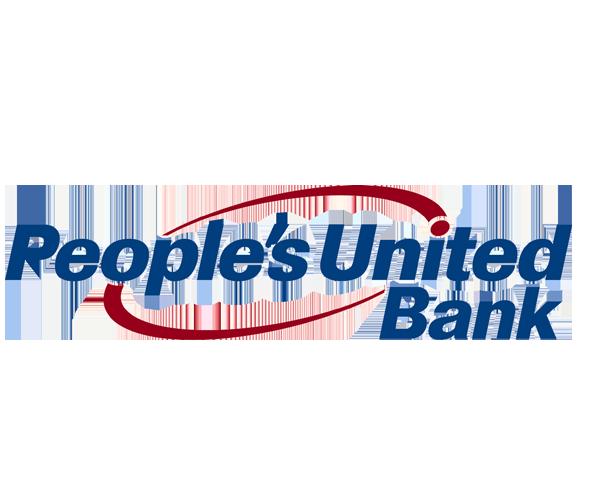 PeoplesUnitedBank-logo-download
